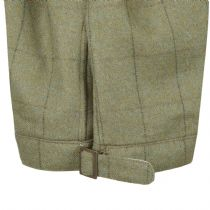 Waterproof Kensington Wool Tweed Shooting Breeks Traditional Tailored Quality